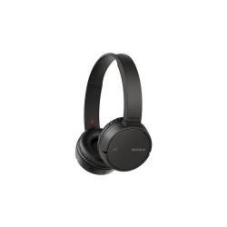 Auricular Sony Ch500hC Gris Bt