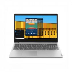 Notebook Lenovo Ip Ryzen 5 8gb 1Tb 14