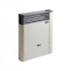 Calefactor Emegé TB 3500 KCALH Multigas