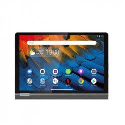 Tablet Lenovo Yt3 Smart 10 4Gb 64Gb