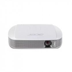 Proyector Mini Acer C205 200 Lumenes hdmi