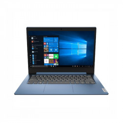 Notebook Lenovo A4 4Gb 64GbSsd 14 W10H