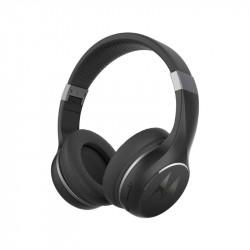 Auricular Motorola Escape 220 - Negro Bt 50 CMic