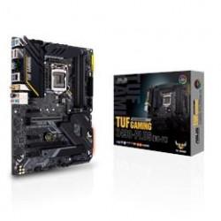 MB Intel (1200) Asus Tuf Gaming Z490 PLus (Wi-Fi)