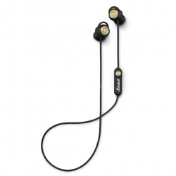 Auricular Marshall Minor Ii - in Ear Bluetooth - Negro