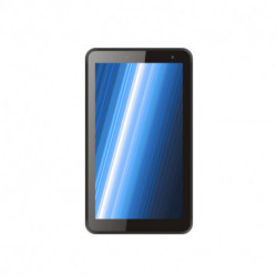 """Tablet Smartlife 7"""" Negra SL-TAB07116"""