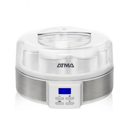Yogurtera ATMA YM3010N