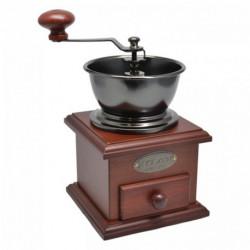 Molinillo de café manual (CM-8509)