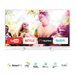 smart-tv-32-hd-philips-phg5833-77