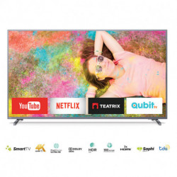 smart-tv-4k-uhd-70-philips-pug6774-77