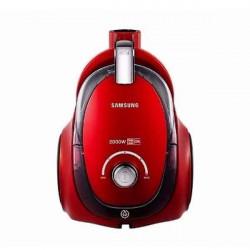 Aspiradora Samsung Vc20ccnmarfbg Red Flame