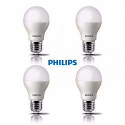 LED PHILIPS X 12W X 10 UDS