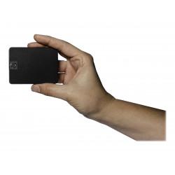DISCO RIGIDO EXTERNO HD 500GB SEAGATE EXPANSION SSD USB