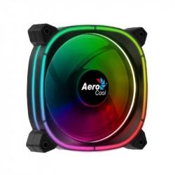 Fan Aerocool Astro ARGB 120mm