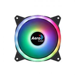 Fan Aerocool Duo 12 ARGB