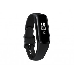 Smartwatch Samsung Fit E Negro
