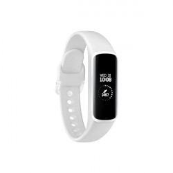 Smartwatch Samsung Fit E - Blanco