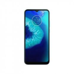 """Motorola G8 6.4"""" 4Gb 64Gb Azul"""