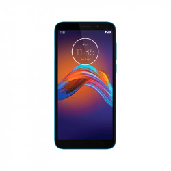 Motorola E6 Play 55 QCore 2Gb32Gb 13Mp