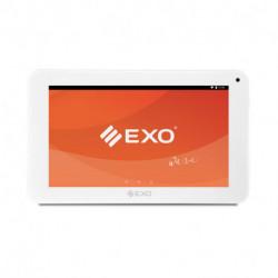 tablet-exo-wabe-7-i007t-1-16