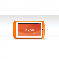 tablet-exo-wabe-7-i007-kids
