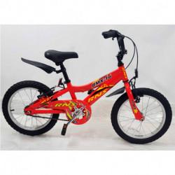 bicicleta-rns-rodado-20-bin19065alr