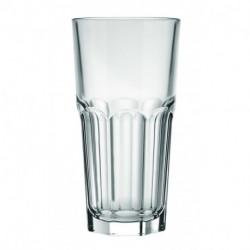 Vasos de vidrio Oslo x 6
