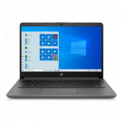 "Notebook HP 14"" (CF3028LA)"