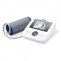 Tensiometro de brazo Beurer(BM27)