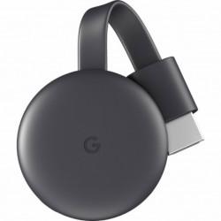 Chromecast 3 Google