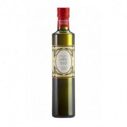 Aceite de Oliva Colinas de Garzón Corte Italiano 500 ml