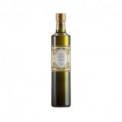 Aceite de Oliva Colinas de Garzón Trivarietal 500 ml