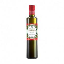 Aceite de Oliva Colinas de Garzón Corte Italiano 250 ml
