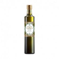 Aceite de Oliva Colinas de Garzón Trivarietal 250 ml