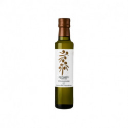 Aceite de Oliva Olivares de Rocha 250 ml
