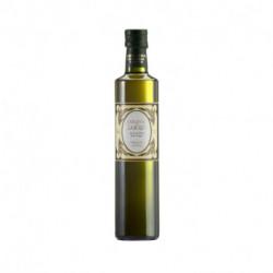 Aceite de Oliva Colinas de Garzón Bivarietal 500 ml