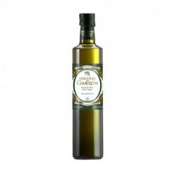 Aceite de Oliva Colinas de Garzón Bivarietal 250 ml