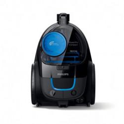 Aspiradora Philips PowerPro Compact (FC9350/51)