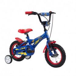 "BicicletaDisney Mickey Rodado 12"" (121102)"