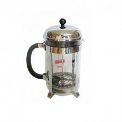Cafetera Chambord 12 Poc Bodum (1932-16)
