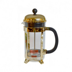 Cafetera Chambord 8 Poc Gold Bodum (1928-17)
