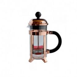 Cafetera Chambord 3 Poc Cobre Bodum (1923-18)