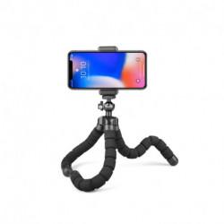 Tripode Flexible para Celular