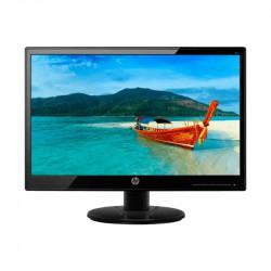 Monitor HP 185 Vga 169