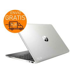 Hp 15 i7 10ma 48gb 256 Ssd / Notebook Intel Win 10