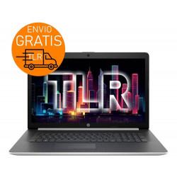 Hp 15 i7 10ma 24gb 256 SSD / Notebook Intel Win 10