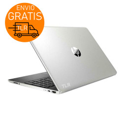 Hp 15 Core i5 10ma 32gb 512 SSD / Notebook intel Win 10