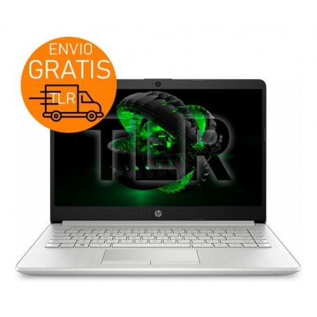 """HP 14"""" Ryzen 3 32gb + 960 SSD / Notebook AMD Win 10"""