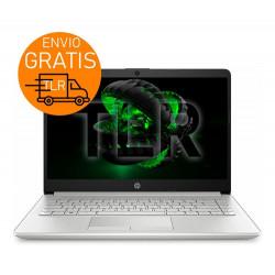 """HP 14"""" Ryzen 3 20gb + 480 SSD / Notebook AMD Win 10"""