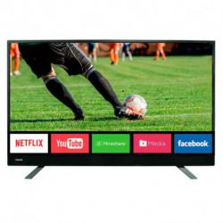netflix-tv-55-4k-toshiba-u4700